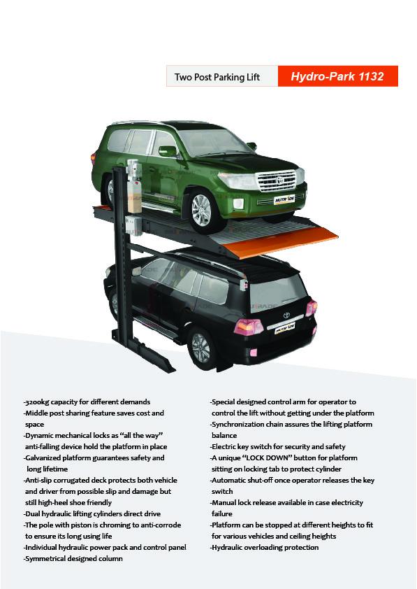 carparkingsystem-04