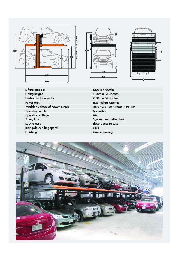 carparkingsystem-05