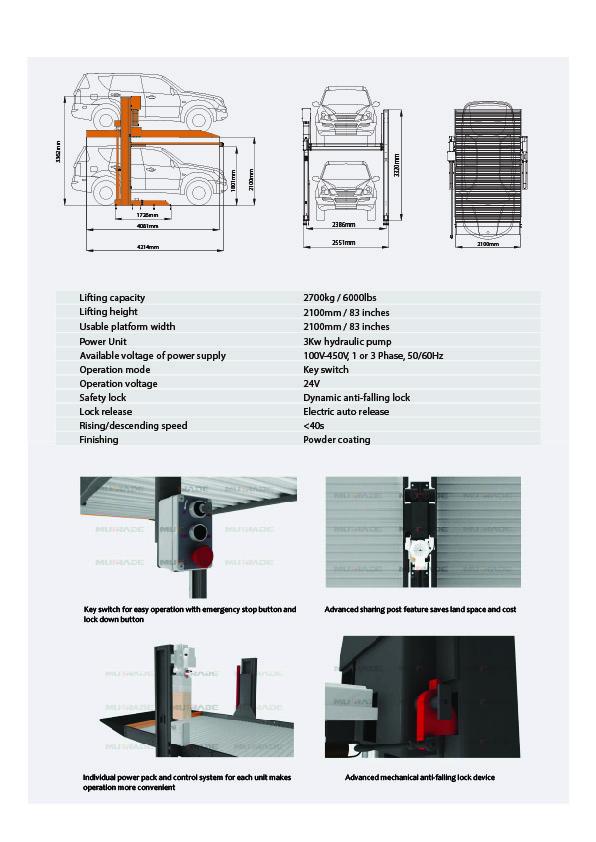 carparkingsystem-07