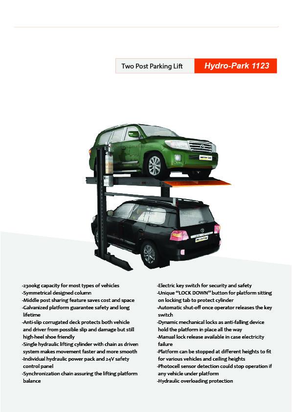 carparkingsystem-08