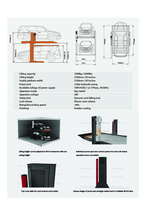 carparkingsystem-09
