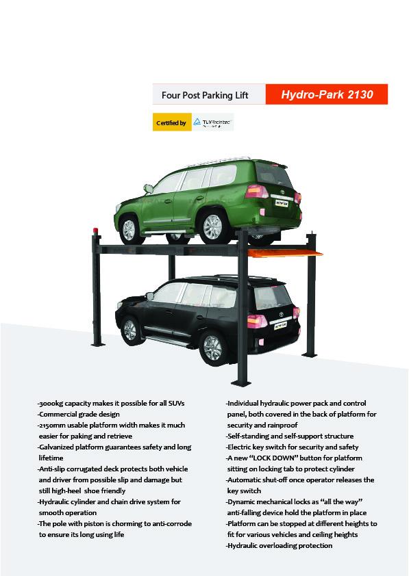carparkingsystem-11