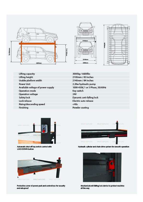 carparkingsystem-12