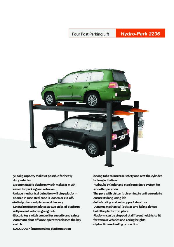 carparkingsystem-13