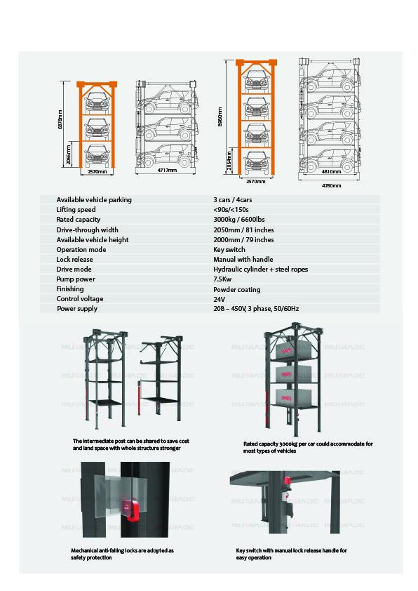 carparkingsystem-16