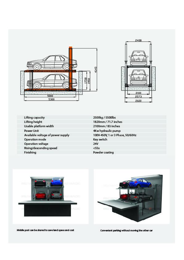 carparkingsystem-18