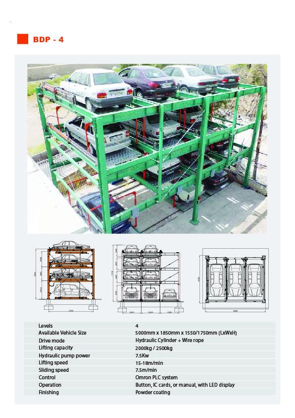 carparkingsystem-23