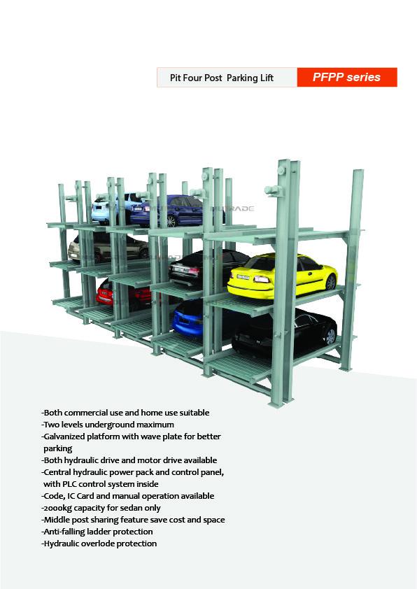 carparkingsystem-27