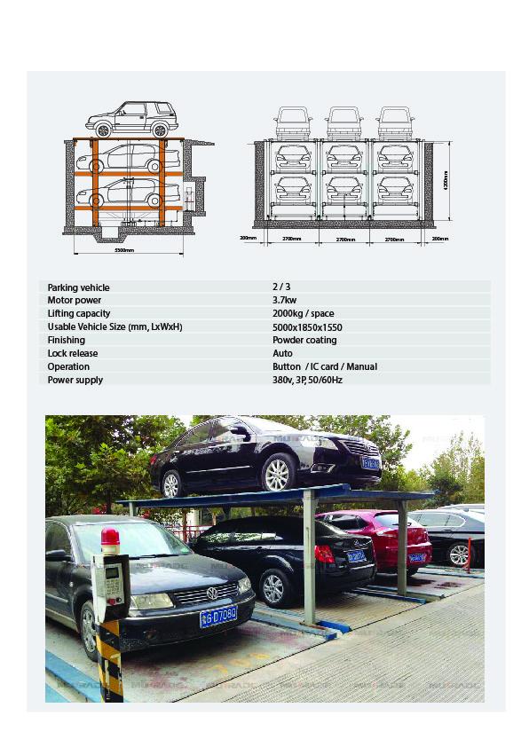 carparkingsystem-28