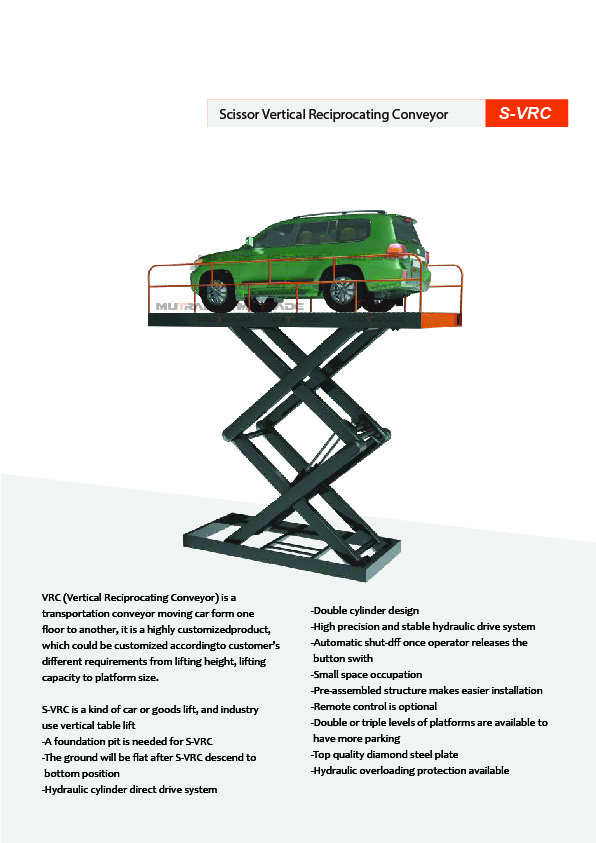 carparkingsystem-31