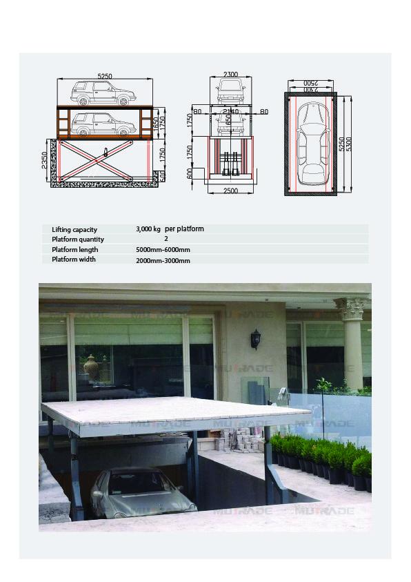 carparkingsystem-33