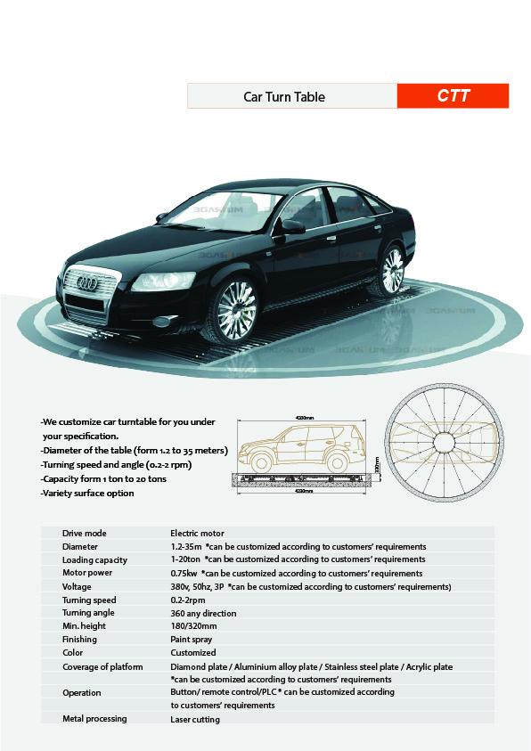 carparkingsystem-34