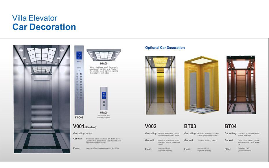 富士电梯8月目录定稿.cdr